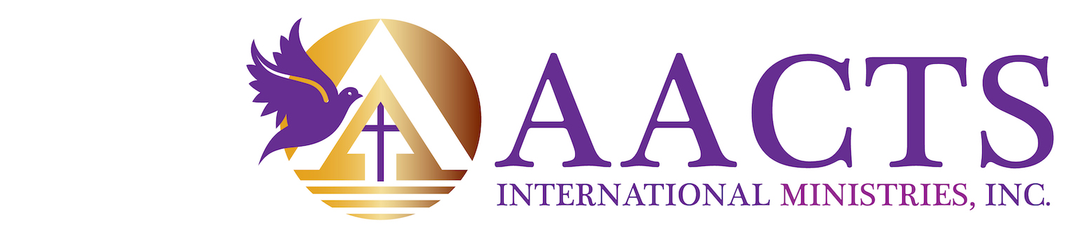 AACTS International Ministries